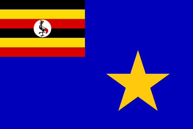 File:Flag of the Andaman Islands under Ugandan annexation.png