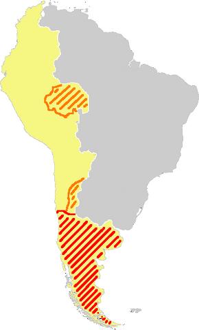 File:Inca german war.png