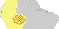 Incan-German War (Aztec Empire)