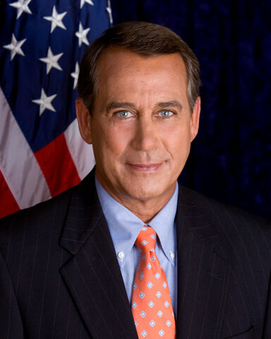File:John Boehner official portrait.jpg