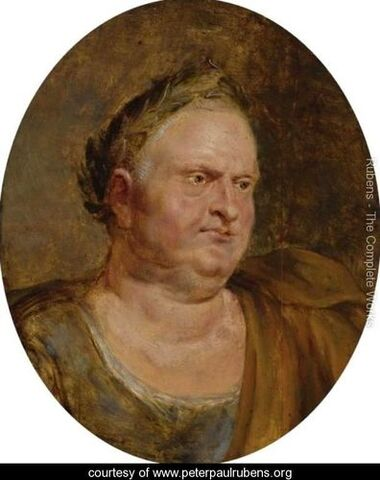 File:Vitellius.jpg