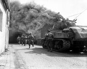 Wernberg1945