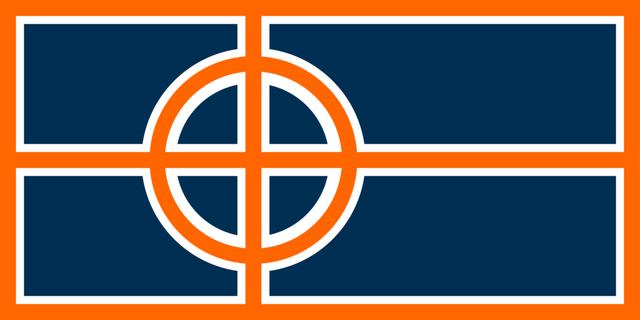 File:Circle cross flag.png