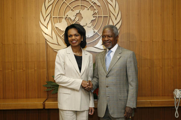 File:Rice and Annan.jpg