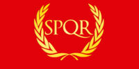 Roman Empire (Under Rome)