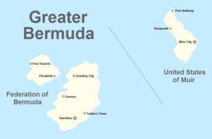 GreaterBermuda