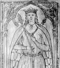 Hildegard Viken (The Kalmar Union).png