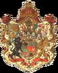 Wappen Deutsches Reich - Grossherzogtum Mecklenburg-Schwerin.png