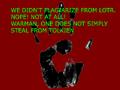 Thumbnail for version as of 22:41, September 24, 2013