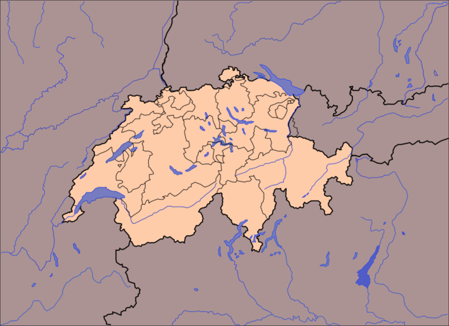 File:Location of Switzerland.png
