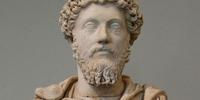 914-967 (161- 213 AD) (L'Uniona Homanus)