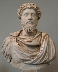 File:Marcus Aurelius.png