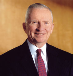 File:Ross Perot.jpg