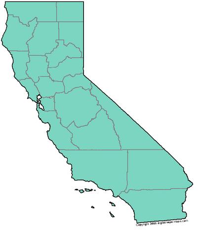 File:California divisions NotLAH.png