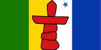Arctica (Canadian Republic)