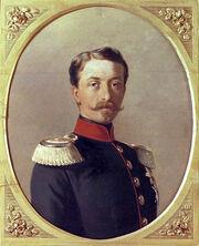 Friedrich I von Baden