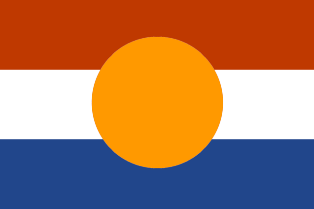 File:Nipponese Netherlands Flag.png