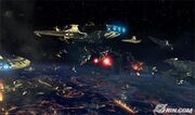 Top-10-movie-space-battles-20090925082935867
