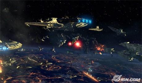 File:Top-10-movie-space-battles-20090925082935867.jpg