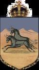 Natal Provincial Arms