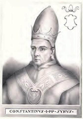File:Pope Constantine.jpg