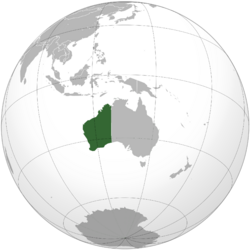 Westralia-orthographic-projection-EMP.png