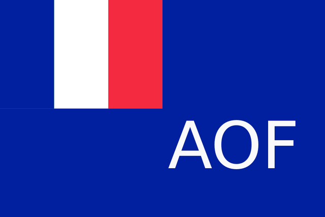 File:AOF French Union.png