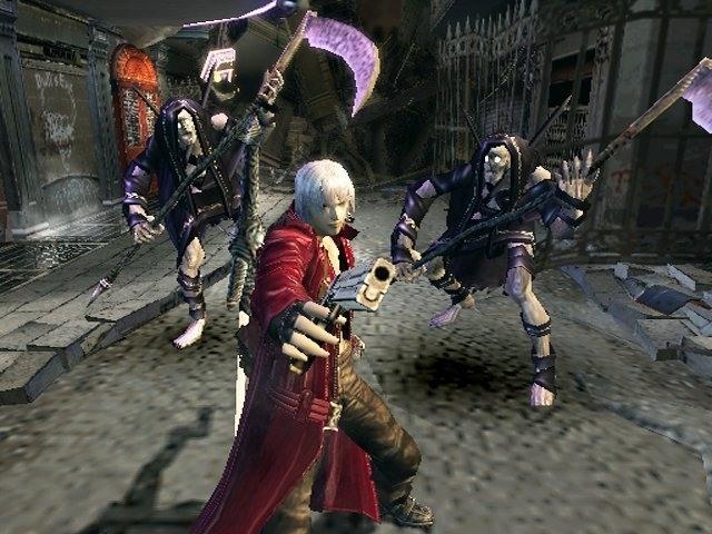 File:Devil May Cry.jpg