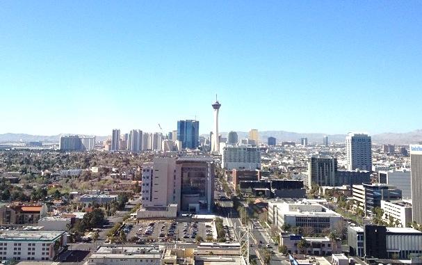 File:Downtown Las Vegas.png