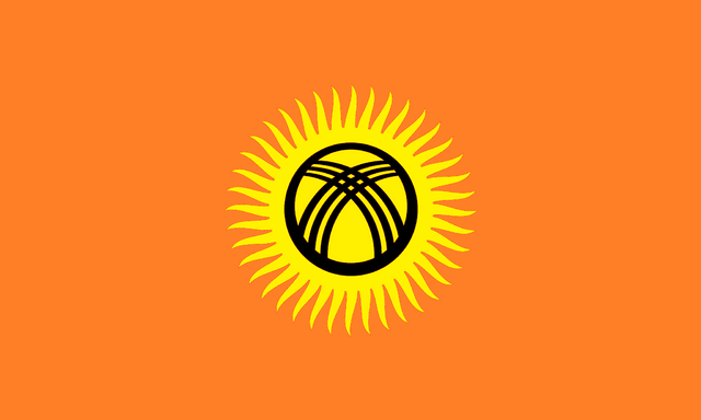File:Flag of the Kingdom of Junic.png
