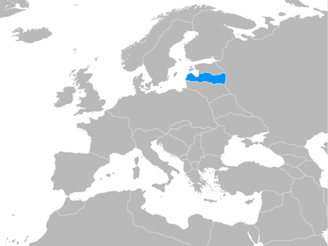 File:Latvia in Axis Triumph.png