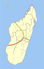 180px-Madagascar-Anadfosy Region