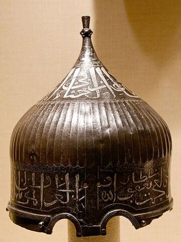 File:450px-Turban helmet Met 04 3 211.jpg