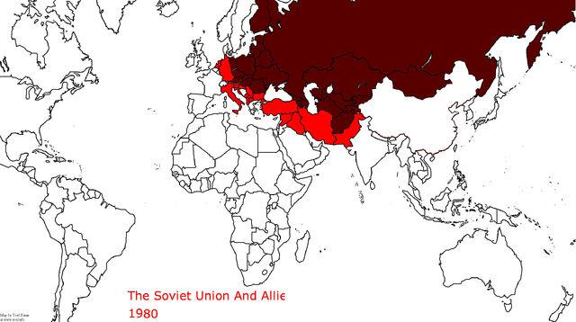 File:Comintern1980.jpg