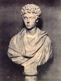 Marcus Aurelius Young.jpg