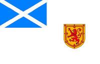 Scottish Navy