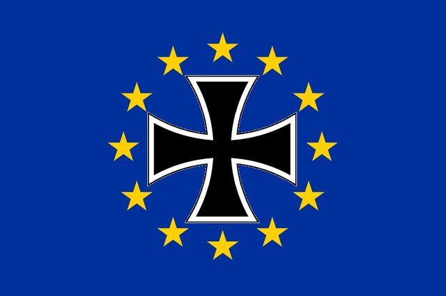 File:Axis flag.jpg