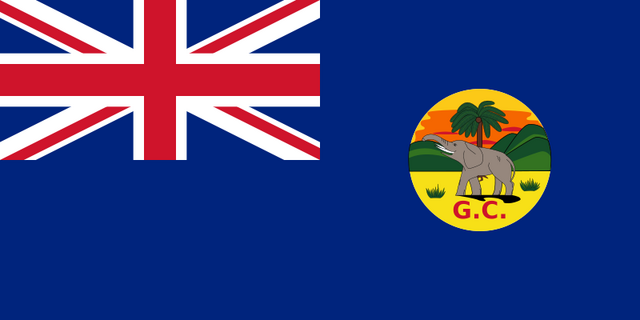 File:Flag of the Gold Coast.png