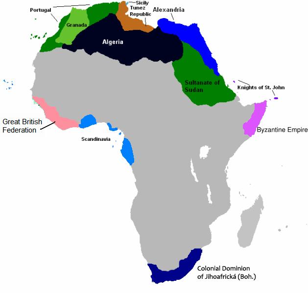 1807Africa