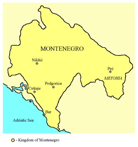 File:564px-Montenegro1913.png