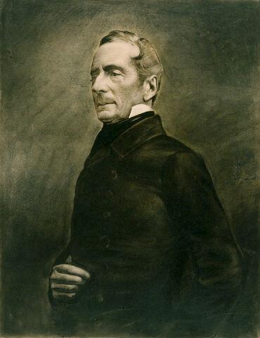 File:Alphonse Marie Louis de Prat de Lamartine.jpg