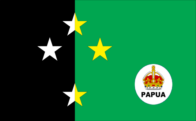 File:NotLAH CANZ Paupa Ensign.png