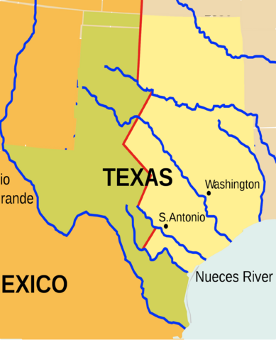 File:TwoTexas.png