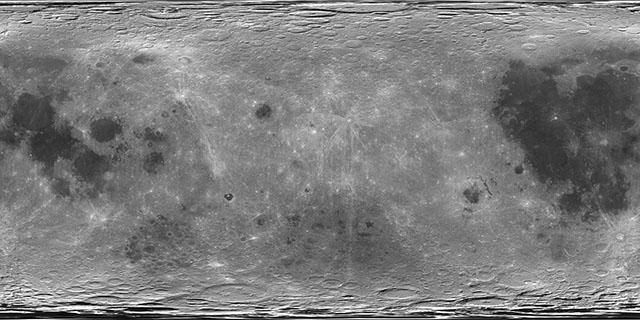File:Fallen World Moon 1960.5.jpg