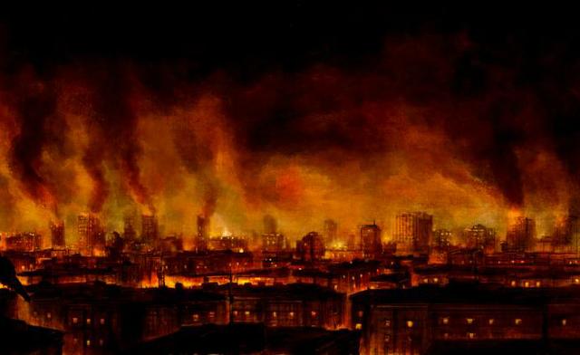 File:New thanjavur burning.png