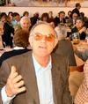 Giancarlo Gasparri