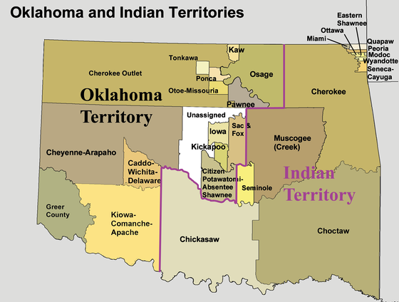 File:Indian Territory.png