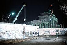 File:Warsaw Wall Construction.jpg