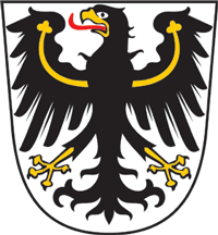 File:Coat of Arms of East Prussia historical.png