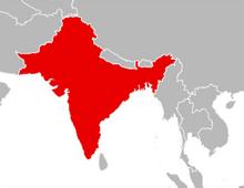 Federation of India (TNE)